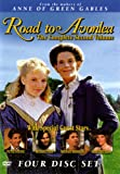 Road To Avonlea The Complete Second Volume