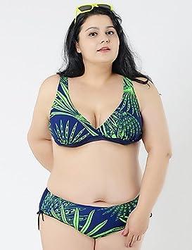 Big fat sexy women