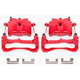 Power Stop S4730 Performance Caliper