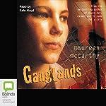 Ganglands   Maureen McCarthy