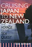 Cruising Japan to New Zealand, Tere Batham, 1574091824
