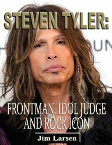 steven-tyler-frontman-idol-judge-and-rock-icon