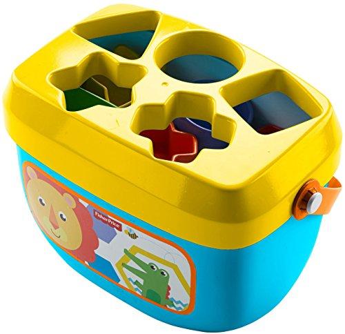 Fisher-Price-Babys-First-Blocks