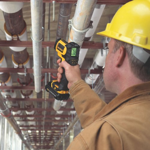 Dewalt drill 12v lithium