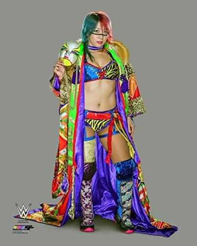 Asuka Costumes