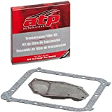 Ford Automotive Replacement Transmission Filters & Accessories