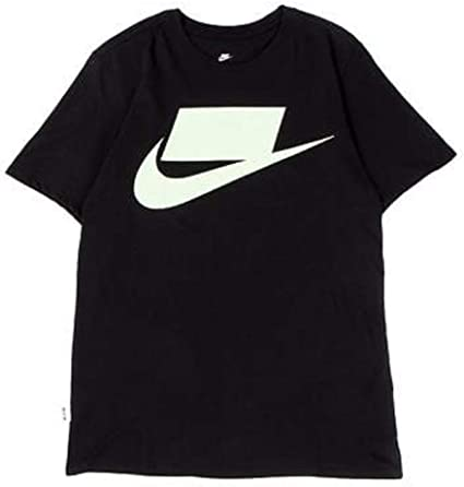 Nike M NSW T Shirt Tee Innovation NSW 2 – , Homme