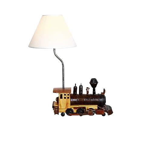 Amazon Com Depaoshj Modern Minimalist Children S Bedroom