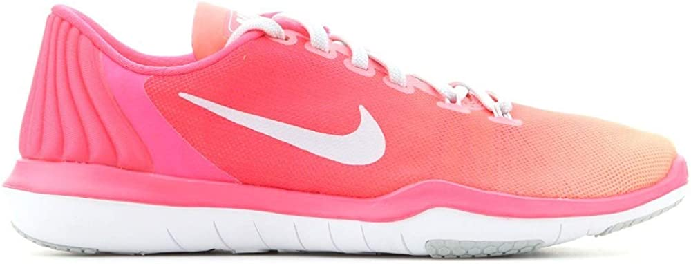 Nike New Women's Flex Supreme TR 5 Cross Trainer