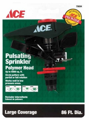 ace-gilmour-poly-impulse-sprinkler-head-only
