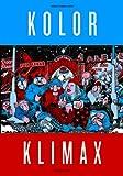 Kolor Klimax, , 1606995200