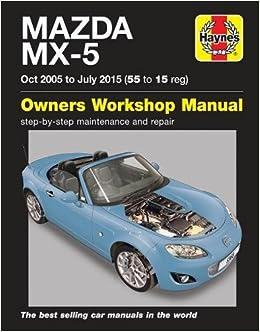 download mazda cx 5 owners manual