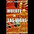 Muerte en Las Vegas (Raja Williams Mystery Series Book 5)