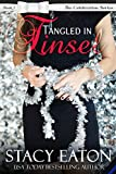 Being the new girl in town is hard, especially when you're running from your past. It even gets harder when your handsome neighbor is a police officer who wants to get to know you. No matter how much Casey tries to avoid Thad, something is always pul...