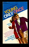 Young Only Once, Clyde M. Narramore, 0310299721
