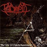 The Isle of Disenchantment