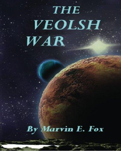 The Veolsh War