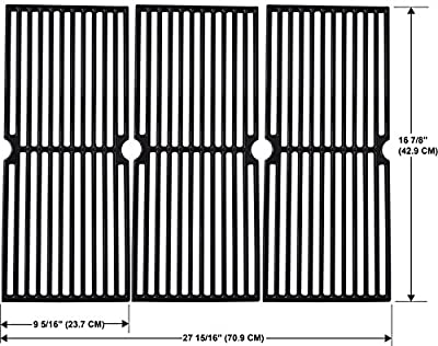 Grill Valueparts Charbroil Grates