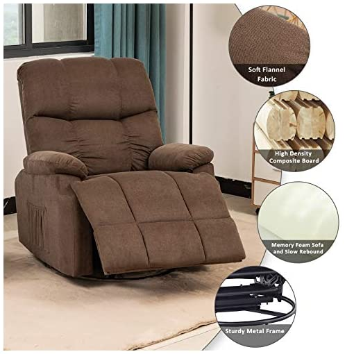 Living Room (Brown)