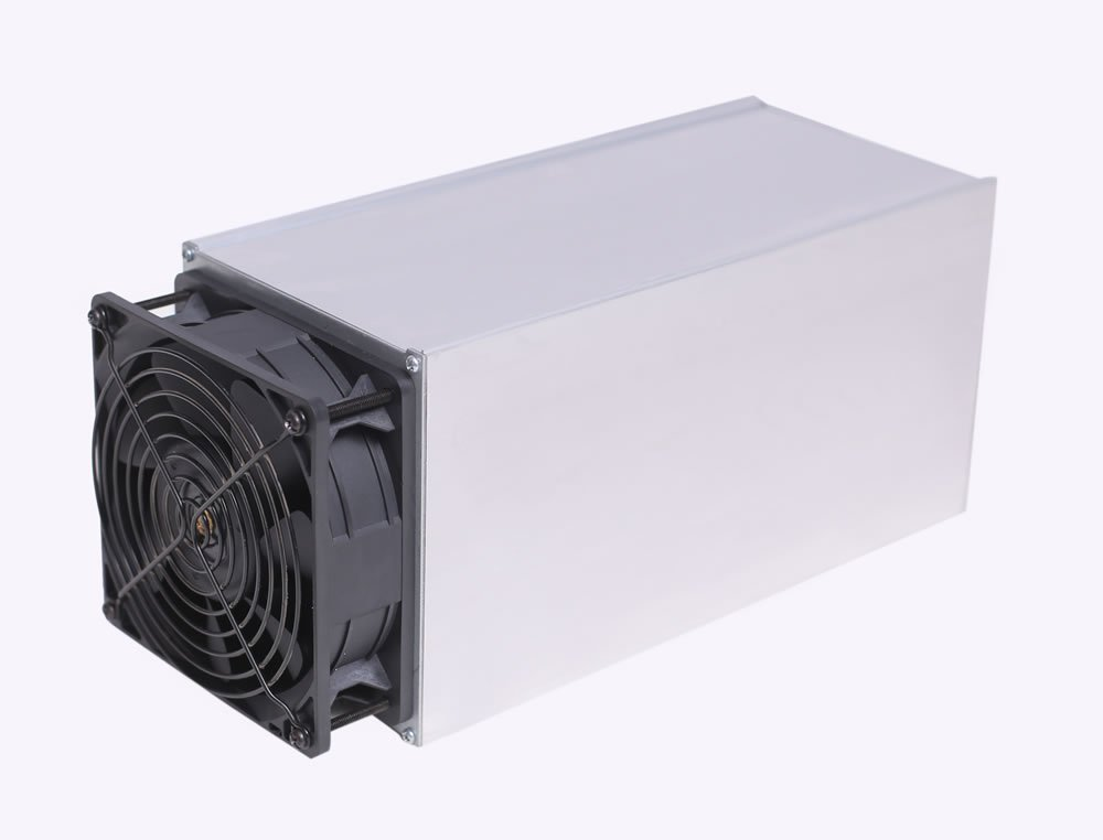 BAIKAL GIANT-B Bitcoin Miner | Brand NEW | AVAILABLE NOW