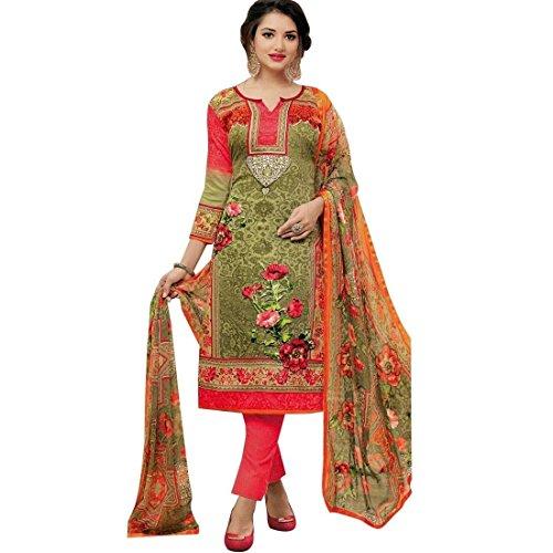 Ready-Made-Ethnic-Karachi-Style-Printed-Cotton-Salwar-Kameez