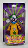 killer klowns figure - Amok Time Killer Klowns from Outer Space