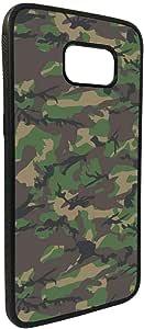 كفر جالكسي  اس 7  بتصميم لباس الجيش