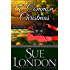 A Common Christmas (Haberdashers Tales Book 1)