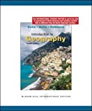 img - for Introduction to Geography by Getis, Arthur, Getis, Judith, Fellmann, Jerome Donald (2008) Paperback book / textbook / text book