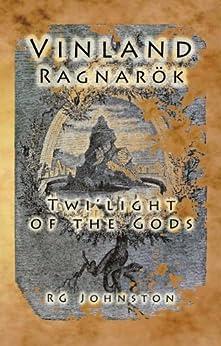 Vinland Ragnarok: Twi'light of the Gods