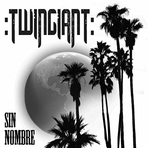Sin nombre by twingiant on amazon music amazon. Com.