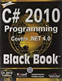 C# 2010 programming: Covers .NET 4.0