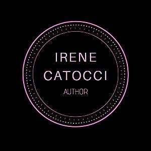 Irene Catocci