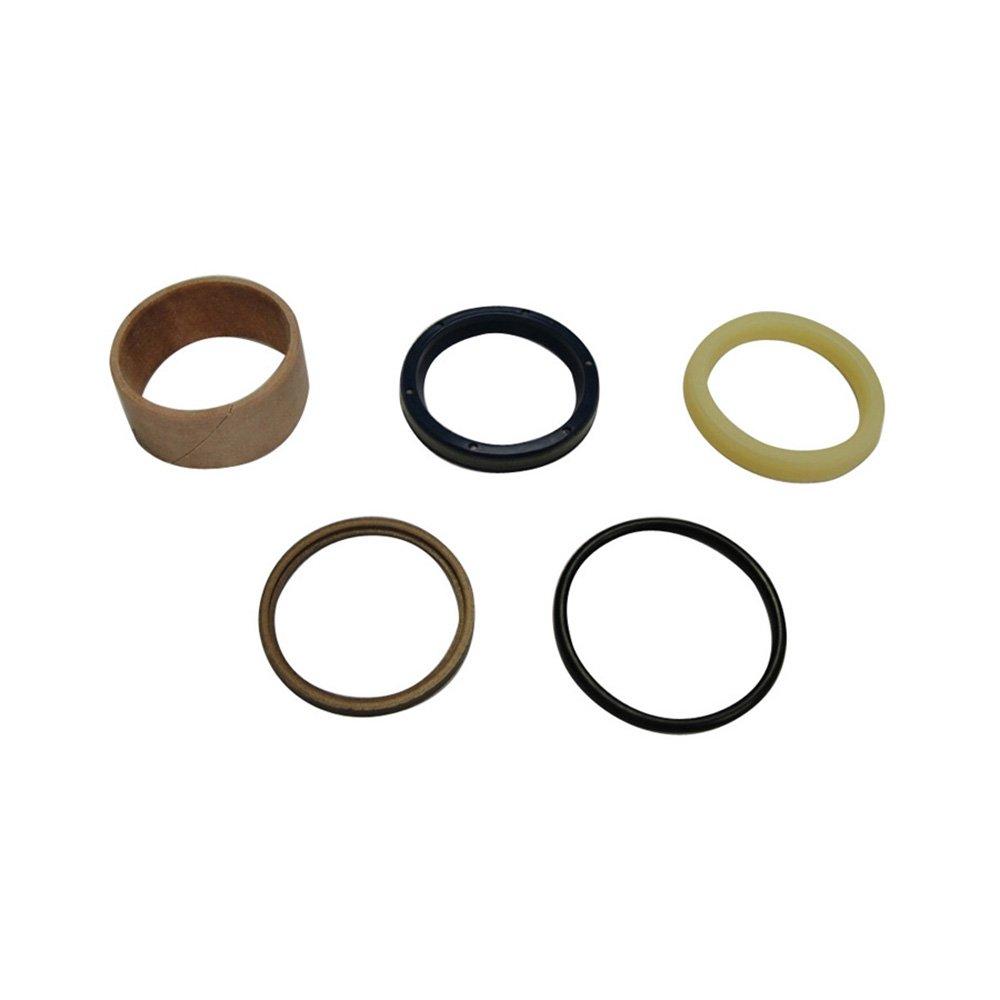 RE20434 Dozer Tilt Angle Cylinder Seal Kit Fits John Deere 450G 550G 650G