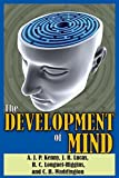 img - for The Development of Mind book / textbook / text book