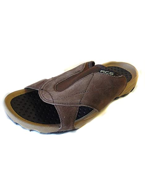 Slide Sandali It Nike Gf7y6bvy Ii Mainappsamazon Elowah Uomo HY2IEDW9