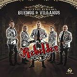 Buenos y Villanos