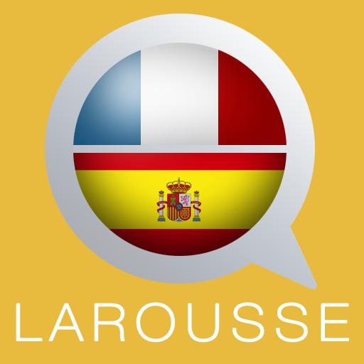 meilleur application android dictionnaire francais