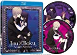 Inu X Boku Secret Service: Complete Collection [Blu-ray]