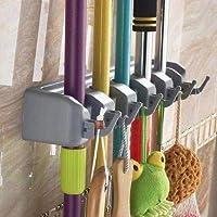 Broom Holder - 1 Pcs