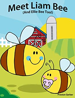 meet bee singles Red bee honey every bottle of red bee honey has its unique flavor profile determined by the type of flowers visited by the honeybees the ever changing combination of geographic location.