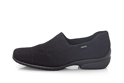 ARA Portofino Gore-Tex, Womens Slip On