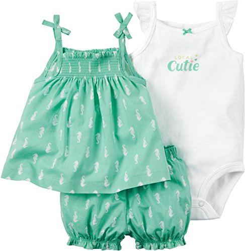 carters-diaper-cover-sets-turquoise-18-months