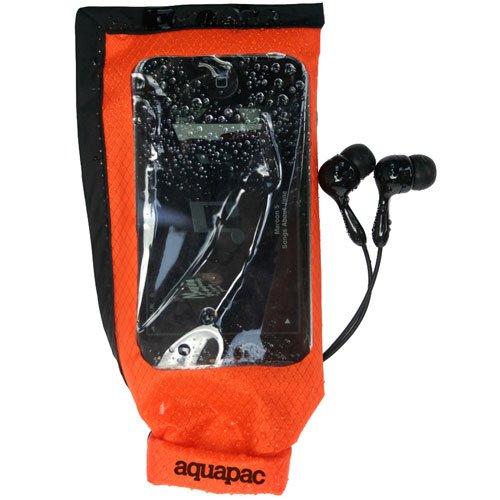 aquapac-stormproof-case-for-ipod-orange-030