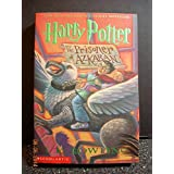 Harry Potter and the Prisoner of Azkaban (3)