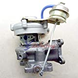 Lirufeng CT26 turbocharger 17201-74030 For TOYOTA
