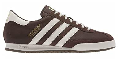 adidas brown suede trainers uk