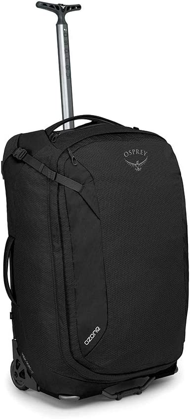 Osprey Ozone 75 Lightweight Wheeled Travel Pack Mixte