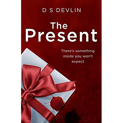 The Present: The must-read Christmas C
