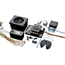 Tamiya RC Big track Options & spare parts No.23 TROP.23 Euro-style MFC-03 56523